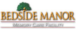 Bedside Manor Alzheimer's Care Facility
